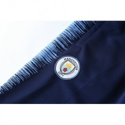 Manchester city training long pants 2018-201