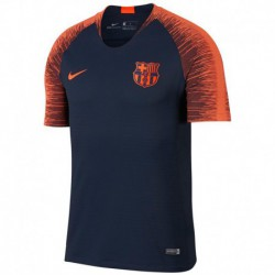 2018 barcelona training short shirt jerse