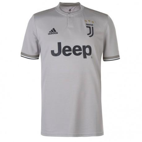 cheaper 274e4 05a49 T Shirt Juventus Dybala,Dybala T Shirt Juventus,DYBALA Juventus Away Soceer  Jersey 2018-2019