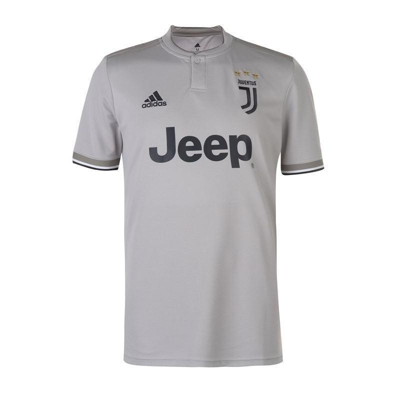 Juventus Away Kit 2018 Juventus 2018 Kit Away Juventus Away Soceer Jersey 2018 2019