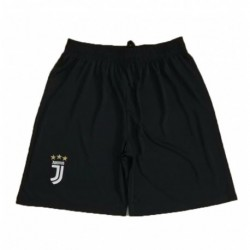 Juventus EA Sports Special Shorts 2018-201