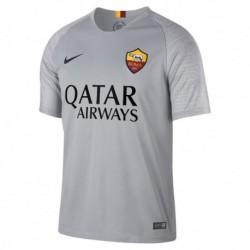 El shaarawy roma away soccer jersey 2018-201
