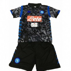 Napoli Fc Away Kit Napoli Away Kit Camo Napoli Third Away Soccer Jersey 2018 2019