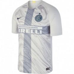 2018-2019 Inter Milan Third Away Jersey Shir