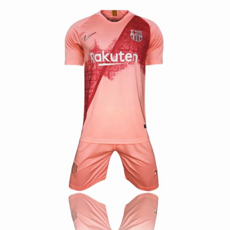 New Fc Barcelona Uniform Barcelona Fc Uniform 2015 Barcelona Third Away Uniform 2018 2019 Jersey Shorts