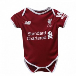 Baby Liverpool Home Infant Crawl Suit 2018-201