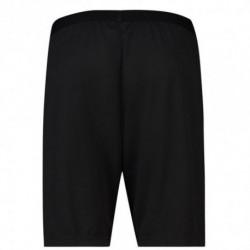 Marseille away shorts 201