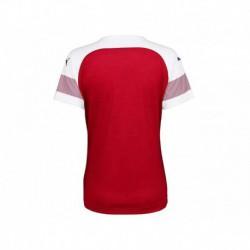 reputable site 99b46 e9565 Arsenal FC Home Shirt,Arsenal Home Shirt 2016,2018-2019 ...