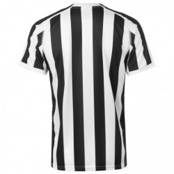 2018-2019 newcastle united home jersey shir