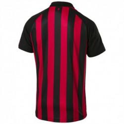 AC Milan Home Soccer Jersey 2018-201