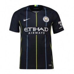 half off b80e2 fad31 Manchester City Kit Numbers,Manchester City Badge 2016 ...