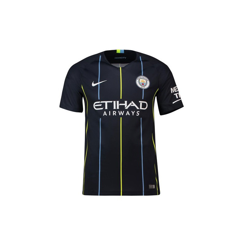 huge selection of d78a2 d3962 Manchester City Kit Numbers,Manchester City Badge 2016,Manchester City Away  Soccer Jersey 2018-2019